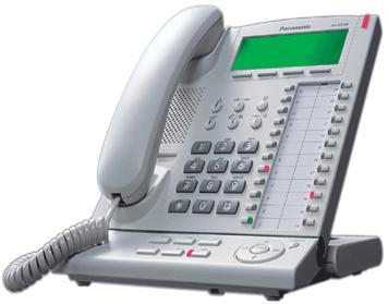 Servicio tecnico ariston en reus tarragona cambrils for Mercadona telefono oficinas centrales