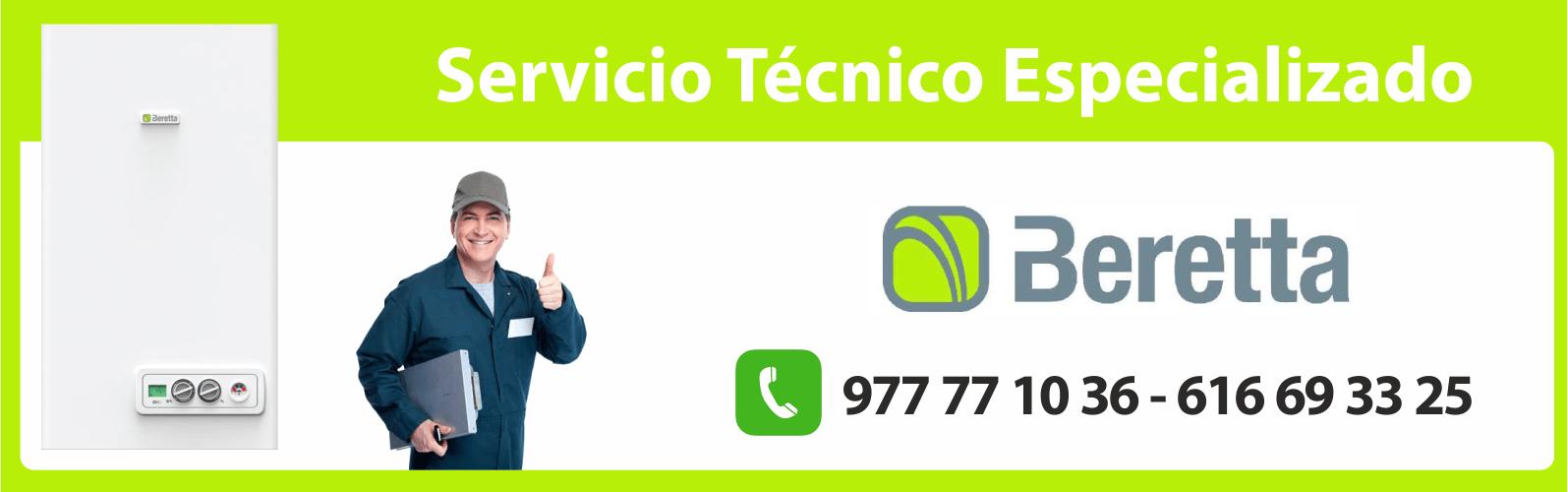 Servicio tecnico de en reus aire reus with servicio for Servicio tecnico roca zaragoza