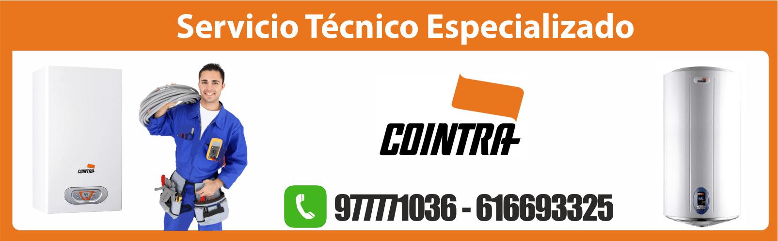 homepage servicio t cnico tarragona