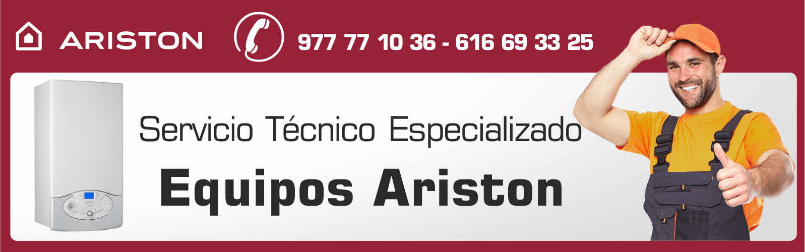 slider_marca_ariston